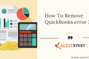 How To Remove QuickBooks error 392